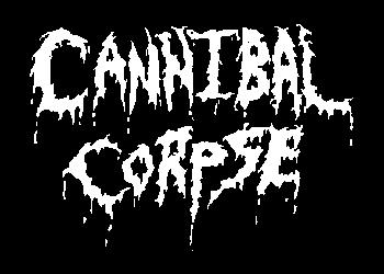 Band Cannibal