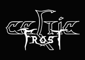 Band Celtic Frost