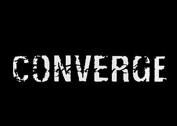Band Converge