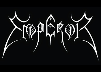 Band Emperor