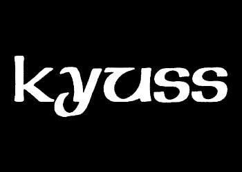 Band Kyuss