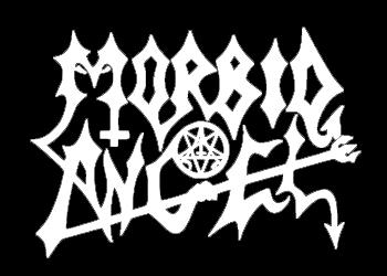 Band Morbid Angel