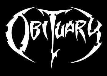 Band Obituary