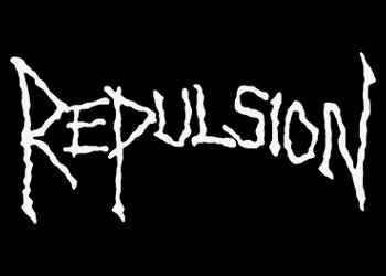 Band Repulsion