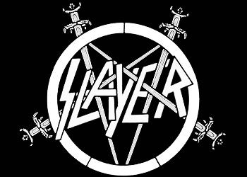 Band Slayer